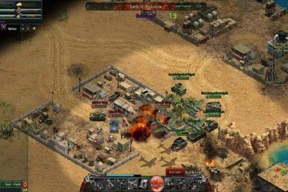 General War Memories4