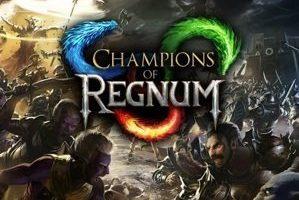 champions of regnum1