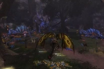 Dragons Prophet4