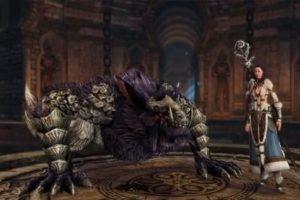 Dragons Prophet6
