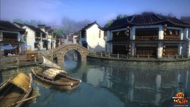 age of wulin1
