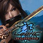 loong-thumbnail
