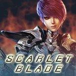 scarlet blade thumb