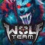 wolf-team-thumb