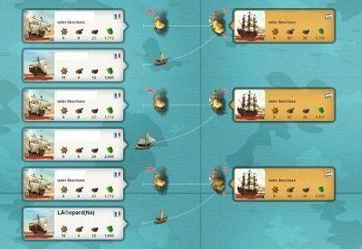 Battle of Crowns3