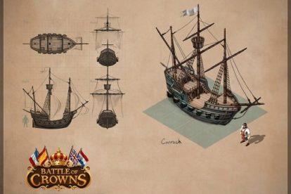 Battle of Crowns5