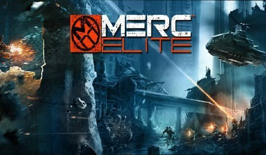 merc-elite