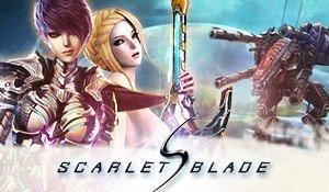scarlet-blade-300x175