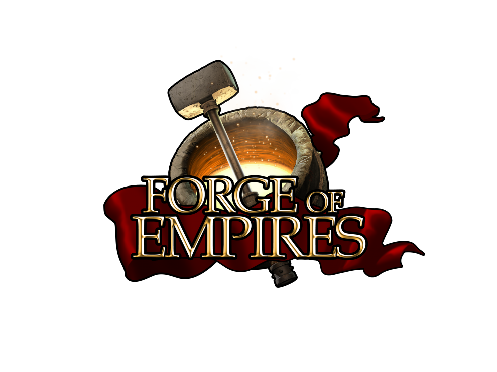 Forge of Empires standard large