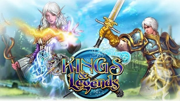 Kings and Legends1