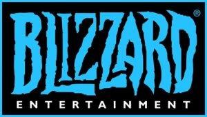 blizzard-entertainment-web