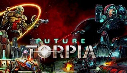 future-torpia
