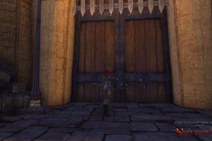 Neverwinter - Aufgaben für andere Mitspieler erstellen - Das Interface ks tut neverwinter weg