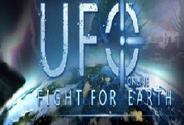 ufo online titel