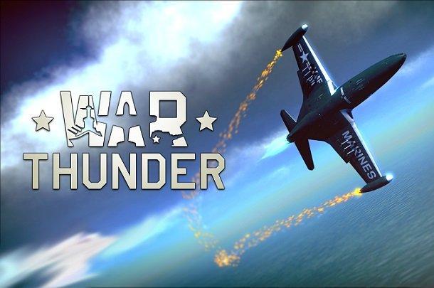 war_thunder