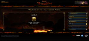 neverwinter_gateaway2
