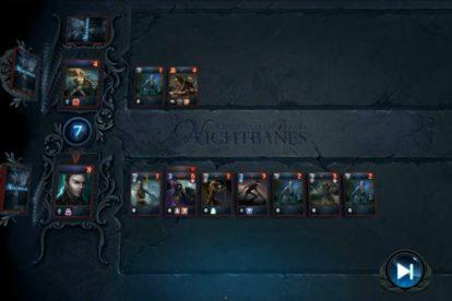 nightbanes2