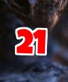 Adventskalender 2013: Türchen 21 21