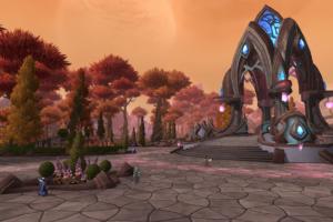 World of Warcraft - Blizzard-Umfrage deutet auf Jahrespass Bildschirmfoto 2013 11 08 um 22.23.39