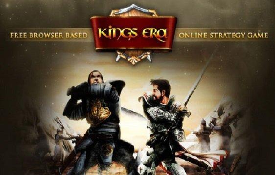 Kings Era8