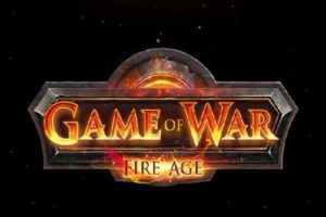 Game of War – Fire Age fire age