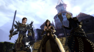 guild wars 2_wvw