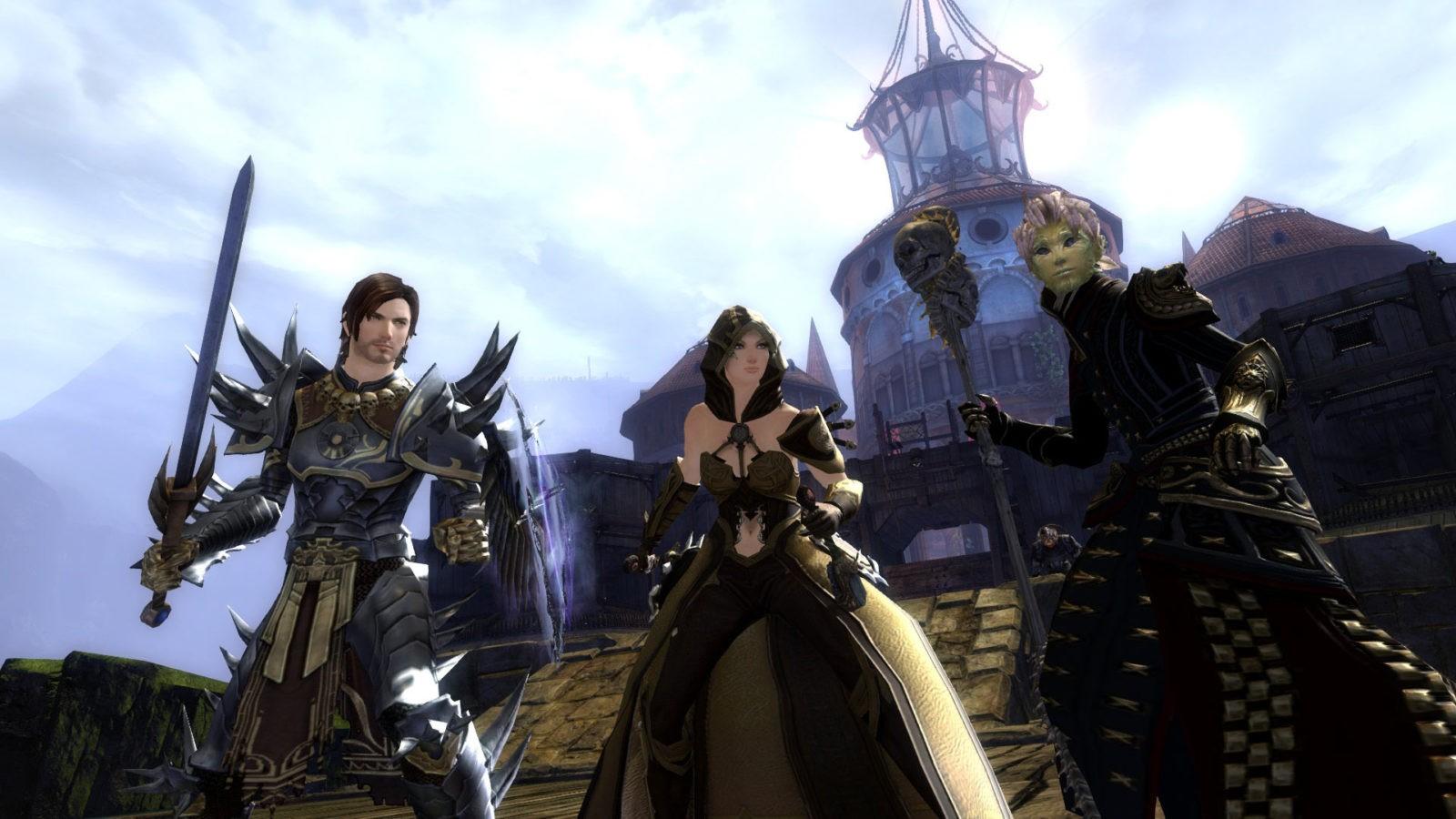 guild wars 2_wvw