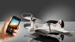 smartplane