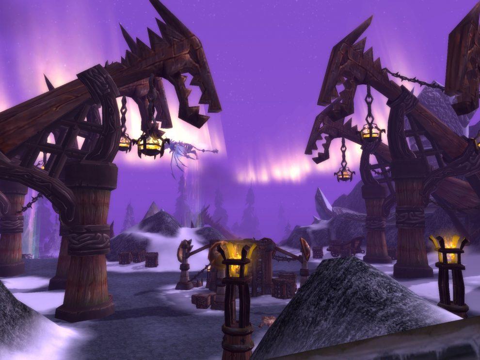 World of Warcraft - Todesritter jetzt auch für Neulinge WoWScrnShot 111713 202018