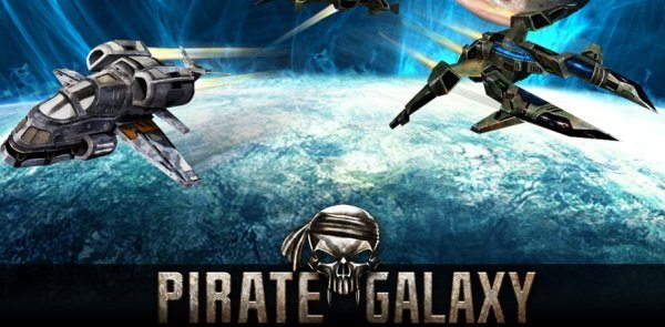pirate galaxy verlosung