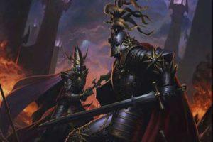warhammeronline artwork001