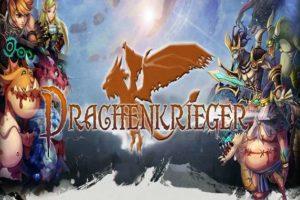 Drachenkrieger drachenkrieger