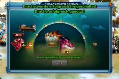 drachenrkrieger5