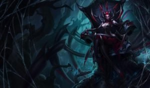 leagueoflegends_artwork_001