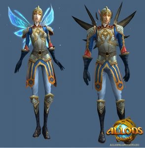 Allods_Online_dämo