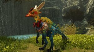 dragons_prophet_hase