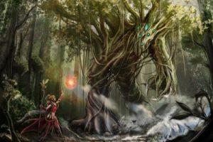 dragons prophet gebiet