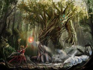 dragons_prophet_gebiet