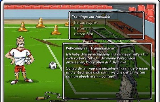KickerStar5