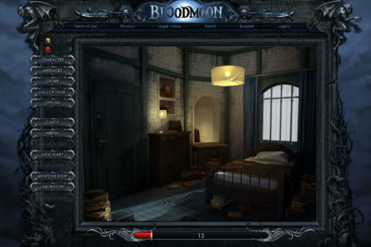 bloodmoon1