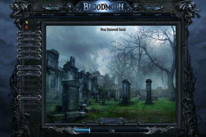 bloodmoon2