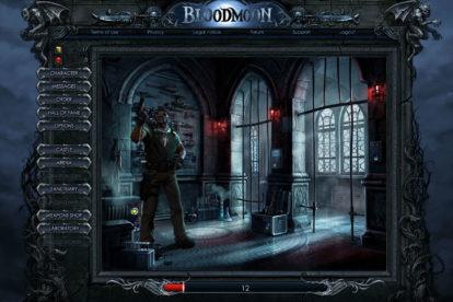 bloodmoon4
