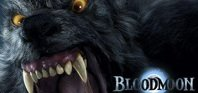 bloodmoon-oben