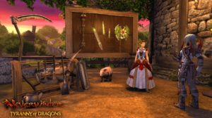 neverwinter_sommerfest2