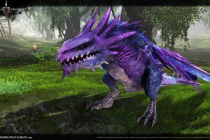 Dragons Prophet Thadrea4
