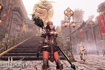 archlord 2 7