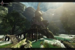 dragons prophet thadrea2