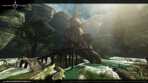 dragons_prophet_thadrea2