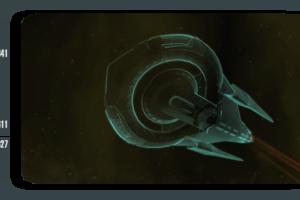 star trek spionageschiffe2