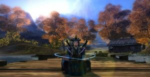 age-of-wulin_assassin2